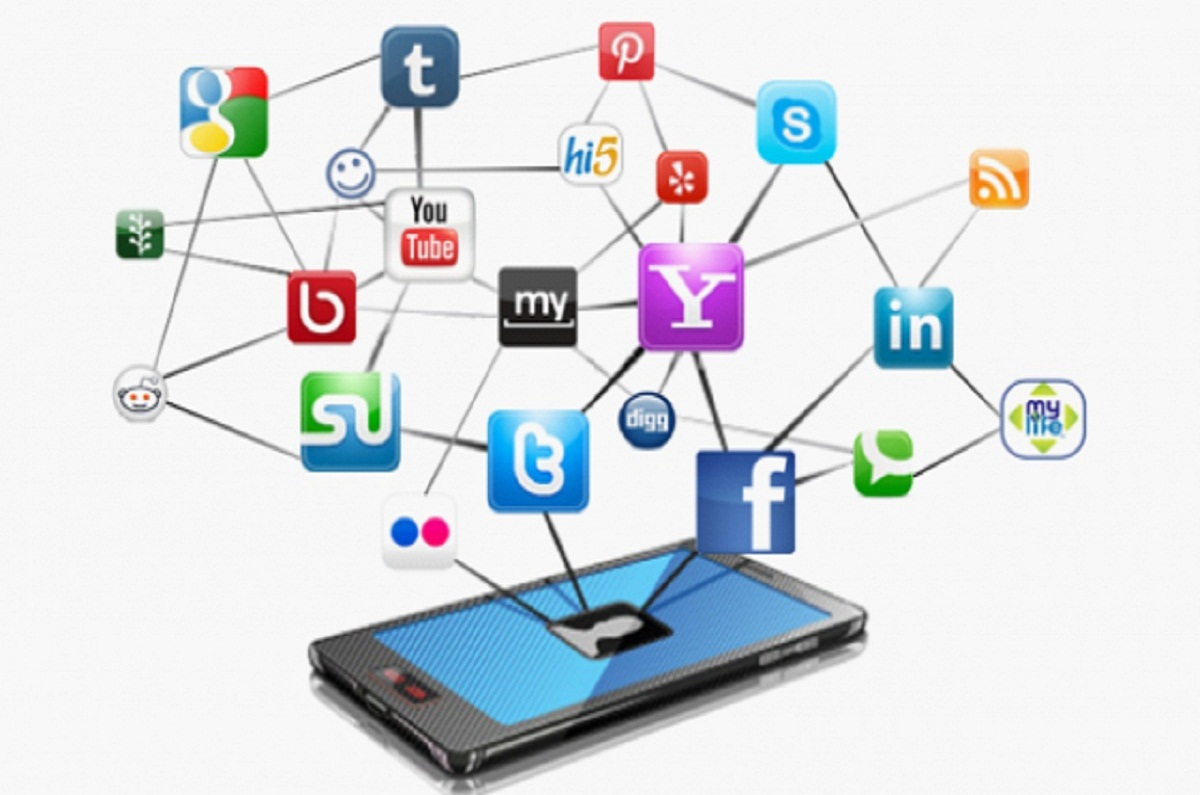 social network service Social network definition, a network of friends, colleagues, and other personal   a business-oriented social network a website or online service that facilitates.